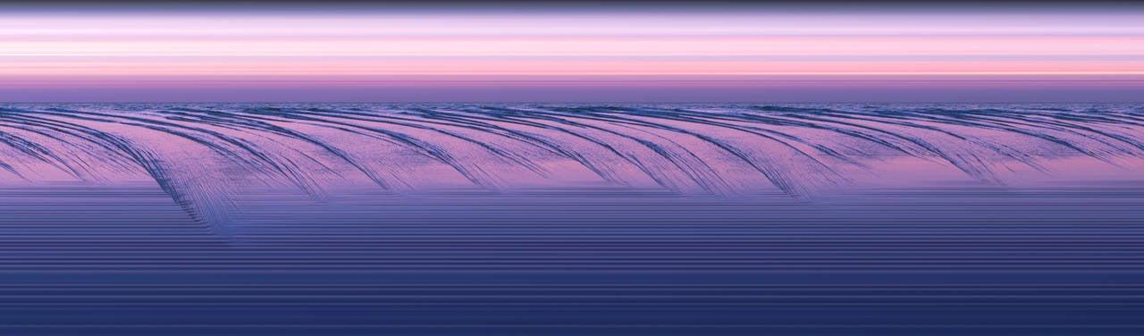 FORT DE SOTO WAVES #6 St Petersburg, Florida 2013