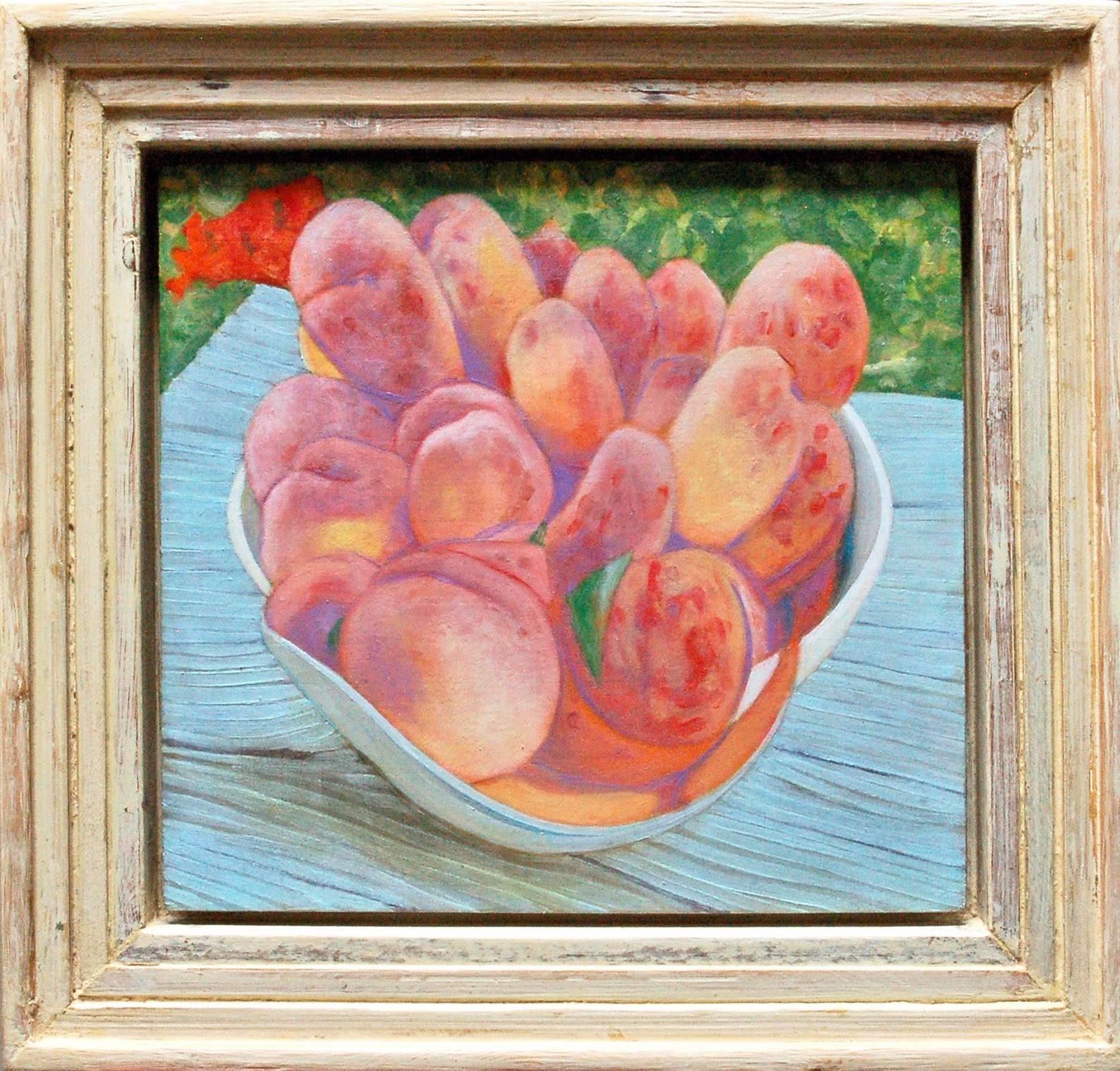 Fruit Bowl #4