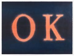 OK (State I)