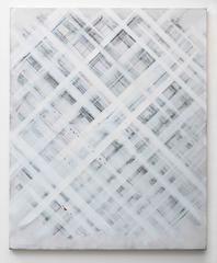 White Grid