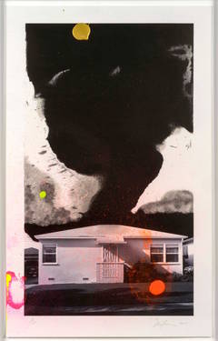 House Tornado (11532)
