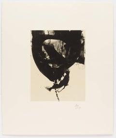 Octavio Paz Suite: Nocturne VIII