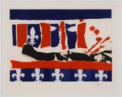 French Revolution Bicentennial II