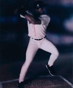 Baseball, 04-PC-BB-89, #1/5