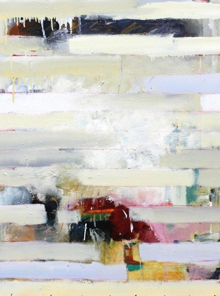 Chris Gwaltney In Vain Painting For Sale At 1stdibs