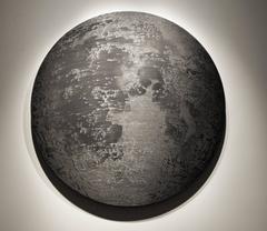 Karen Gunderson - Black Moon