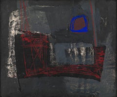 Painting 1959