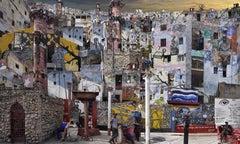 Cuba, Callejon de hamel I