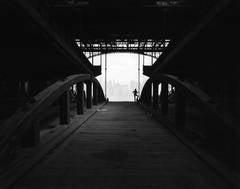 Ferry Slip, Jersey City