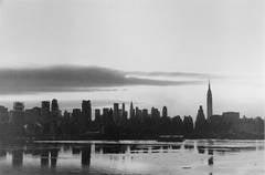 Sunrise, New York
