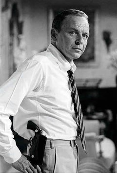 Frank Sinatra, Miami Beach