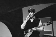 John Lennon, London