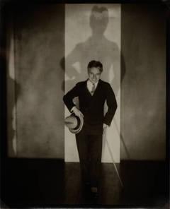 Charlie Chaplin, 1928