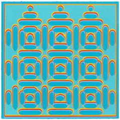 Manifold-Blue