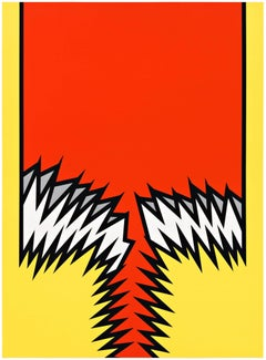 Fire/Flash/Five/Fade (3)