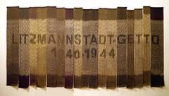 Litzmannstadt Getto 1940-1944