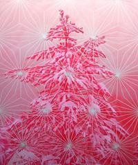 Pink Pine (Raven's Ridge)