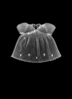 Elizabeth Claffey, Matrilinear #5, 2016, Archival Pigment Print