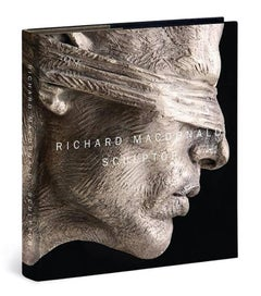 Richard MacDonald: Sculptor