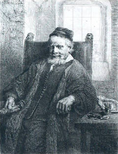 Jan Lutma, Goldsmith and Sculptor