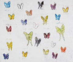Untitled Butterflies