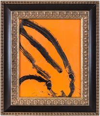 Untitled Bunny (EL00424)