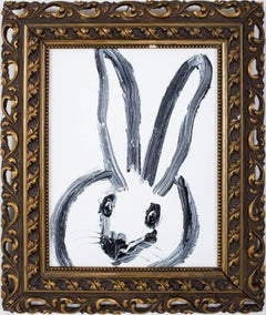 Untitled Bunny (CER00295)