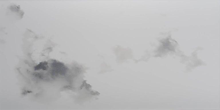 Kumo (Cloud 48.3)