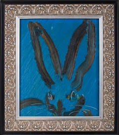 Untitled Bunny