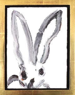 Untitled Bunny (CER01026)