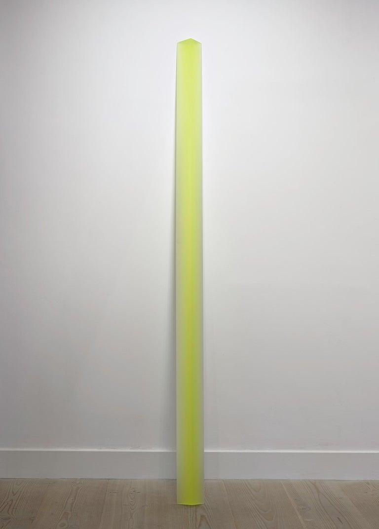 3/6/15 (Flo Yellow Bar)