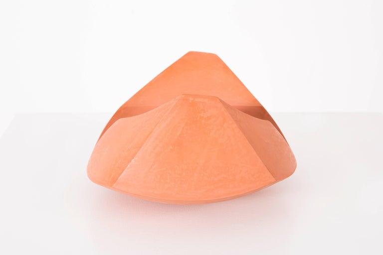 Numinous - Sculpture by Amanda Gentry