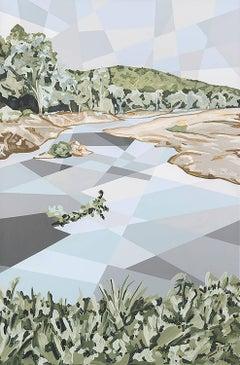 Current of Niangua