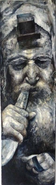 Tekias Shofar