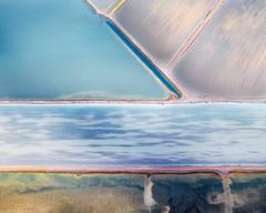 Blue Ponds 03, Shark Bay, Australia