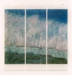 Warm Waters no. 13