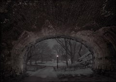 Eaglevale Arch