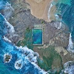 Rock Pool, Australia