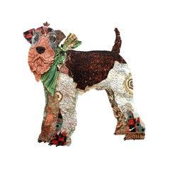 Terrier King