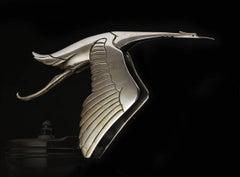 1922 Hispano-Suiza Type H-6B Skiff