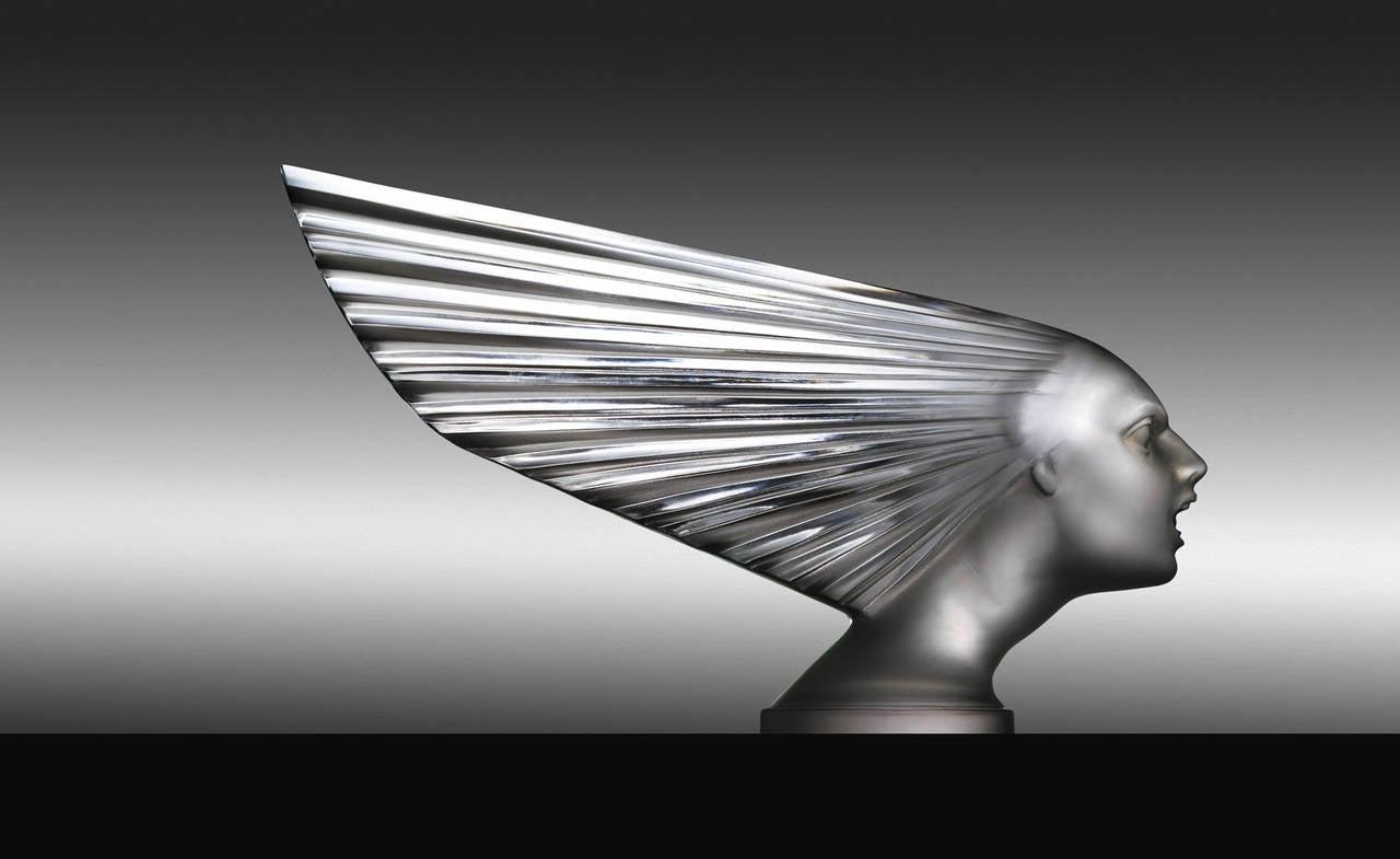 Lalique Victorie