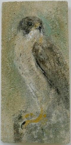 Falcon Tablet