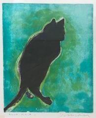 Black Cat B
