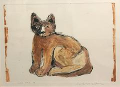One Cat B