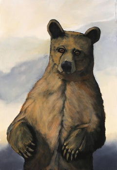 Spirit Bear II
