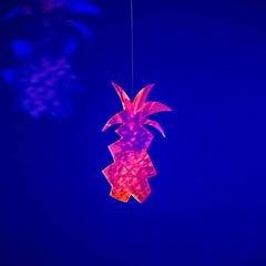 Pineapple #2