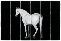 White Horse (after Grant and Stubbs)