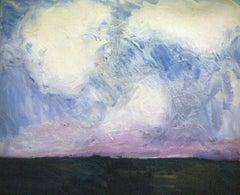 Landscape Cloud Dr. 7