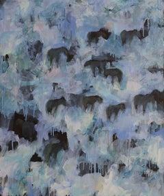 Monida Horses Dr. 9