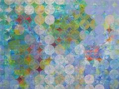Circles 31 (Elusive)